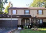 Foreclosed Home in Cincinnati 45231 FLEMING RD - Property ID: 3364069227