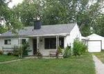 Foreclosed Home in Fostoria 44830 GLENWOOD AVE - Property ID: 3364073166