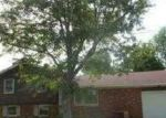 Foreclosed Home in Greenville 45331 STATE ROUTE 121 - Property ID: 3364074939