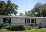 Foreclosed Home in Millersburg 44654 COUNTY ROAD 35 - Property ID: 3364091573