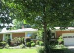 Foreclosed Home in Alliance 44601 EASTERN AVE - Property ID: 3364096380