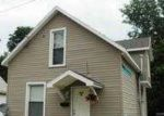 Foreclosed Home in Sidney 45365 S WILKINSON AVE - Property ID: 3364119601