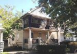 Foreclosed Home in Cleveland 44110 E 160TH ST - Property ID: 3364122220