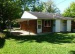Foreclosed Home in Miamisburg 45342 CASE CT - Property ID: 3364133169