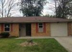 Foreclosed Home in Dayton 45424 SPOKANE DR - Property ID: 3364142368