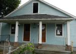 Foreclosed Home in Franklin 45005 TURNER LN - Property ID: 3364151573