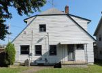 Foreclosed Home in Struthers 44471 OVERLOOK BLVD - Property ID: 3364162970