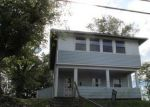 Foreclosed Home in Zanesville 43701 WHEELING AVE - Property ID: 3364169525