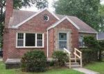 Foreclosed Home in Toledo 43613 MELLWOOD AVE - Property ID: 3364174339