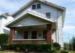 Foreclosed Home in Dayton 45420 MARLBORO PL - Property ID: 3364176537
