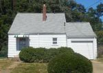 Foreclosed Home in Canton 44714 17TH ST NE - Property ID: 3364178734