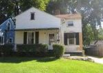 Foreclosed Home in Toledo 43613 DOTY DR - Property ID: 3364184417
