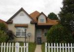 Foreclosed Home in Toledo 43606 ELMWOOD AVE - Property ID: 3364187485