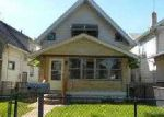 Foreclosed Home in Toledo 43605 YONDOTA ST - Property ID: 3364201949