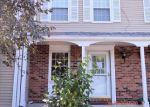 Foreclosed Home in Amelia 45102 HUNTERS CT - Property ID: 3364221653