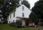 Foreclosed Home in Canton 44718 HIRAM RD NW - Property ID: 3364223395
