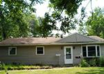 Foreclosed Home in Elyria 44035 STANFORD AVE - Property ID: 3364231721