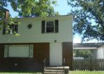 Foreclosed Home in Youngstown 44514 SHERIDAN RD - Property ID: 3364245743