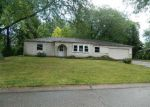 Foreclosed Home in Dayton 45458 SHAWNEE TRL - Property ID: 3364251424