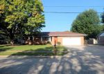 Foreclosed Home in Fairfield 45014 FRIEDA DR - Property ID: 3364260179