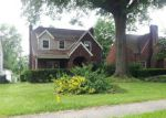 Foreclosed Home in Youngstown 44511 W MIDLOTHIAN BLVD - Property ID: 3364262826
