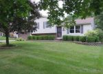 Foreclosed Home in Medina 44256 MONTVIEW DR - Property ID: 3364270704