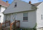 Foreclosed Home in Cleveland 44104 E 99TH ST - Property ID: 3364282526