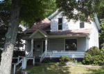 Foreclosed Home in Ravenna 44266 S SYCAMORE ST - Property ID: 3364283398