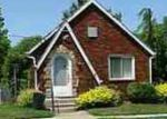 Foreclosed Home in Toledo 43613 DOUGLAS RD - Property ID: 3364285144