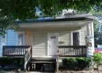 Foreclosed Home in Canton 44714 SHERLOCK PL NE - Property ID: 3364288208