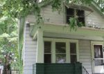 Foreclosed Home in Lorain 44052 LEXINGTON AVE - Property ID: 3364289980