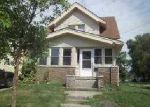 Foreclosed Home in Toledo 43609 GORDON ST - Property ID: 3364292603