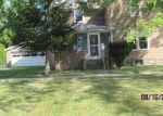 Foreclosed Home in Fremont 43420 N OHIO AVE - Property ID: 3364299608