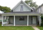 Foreclosed Home in Sidney 45365 N OHIO AVE - Property ID: 3364306164
