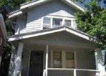 Foreclosed Home in Toledo 43607 CLINTON ST - Property ID: 3364308360