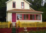 Foreclosed Home in Akron 44311 PENN AVE - Property ID: 3364309687