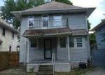 Foreclosed Home in Toledo 43609 BRIGHTON AVE - Property ID: 3364312749