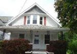 Foreclosed Home in Toledo 43609 EASTERN AVE - Property ID: 3364318888
