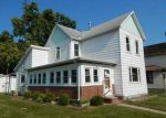 Foreclosed Home in Springfield 45504 LOHNES AVE - Property ID: 3364320183