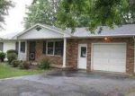 Foreclosed Home in Deshler 43516 E HOLMES ST - Property ID: 3364326319