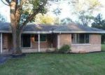 Foreclosed Home in Dayton 45414 DOG LEG RD - Property ID: 3364328967