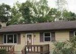 Foreclosed Home in Zanesville 43701 MARION OAKS DR - Property ID: 3364388519
