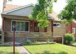Foreclosed Home in Cincinnati 45248 EULA AVE - Property ID: 3364402527