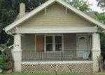 Foreclosed Home in Lorain 44055 W 28TH ST - Property ID: 3364408662
