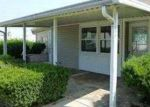 Foreclosed Home in Dayton 45431 MEYER AVE - Property ID: 3364412157