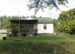 Foreclosed Home in Rockbridge 43149 JACK RUN RD - Property ID: 3364420485