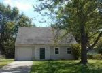 Foreclosed Home in Milford 45150 CRABAPPLE WAY DR - Property ID: 3364442385