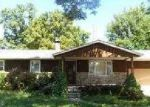 Foreclosed Home in Lorain 44053 SHAFFER DR - Property ID: 3364472156