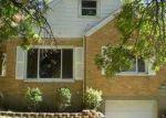 Foreclosed Home in Cincinnati 45238 EDGETREE LN - Property ID: 3364474353