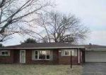 Foreclosed Home in Louisville 44641 SWALLEN AVE - Property ID: 3364484875